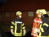 Ausbildung_Feuerwehr_VU_057