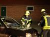 Ausbildung_Feuerwehr_VU_060