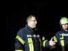 Ausbildung_Feuerwehr_VU_128