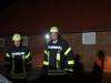 Ausbildung_Feuerwehr_VU_155