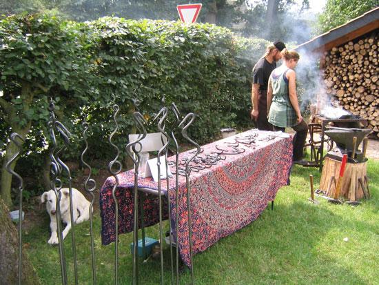 handwerksausstellung2005011