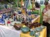 handwerksausstellung2005002
