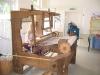 handwerksausstellung2005008