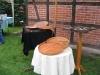 handwerksausstellung2005012