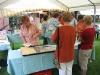 handwerksausstellung2005019