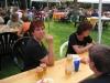 handwerksausstellung2005026