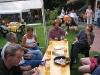 handwerksausstellung2005029