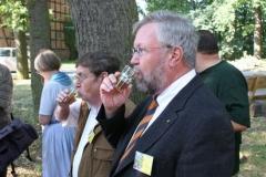 Bezirkswettbewerb 2006