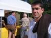 kuchenfest2007019