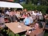 kuchenfest2007033