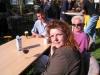 kuchenfest2007034