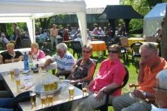 Butterkuchenfest 2009
