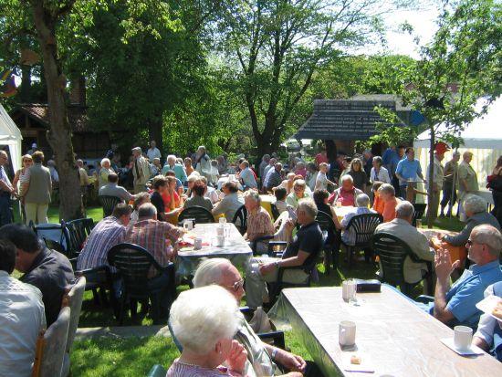kuchenfest01mai2009_03
