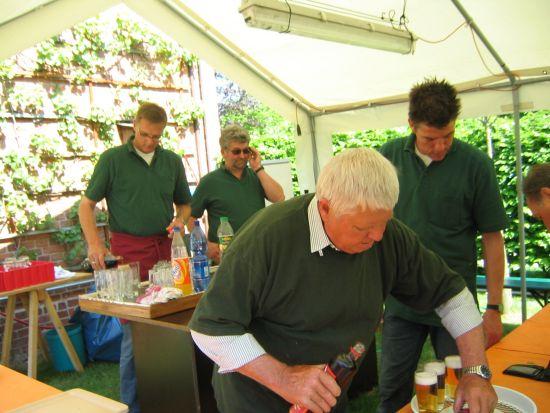 kuchenfest01mai2009_06