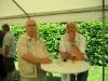 kuchenfest01mai2009_10