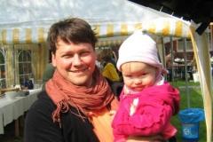 Butterkuchenfest 2010