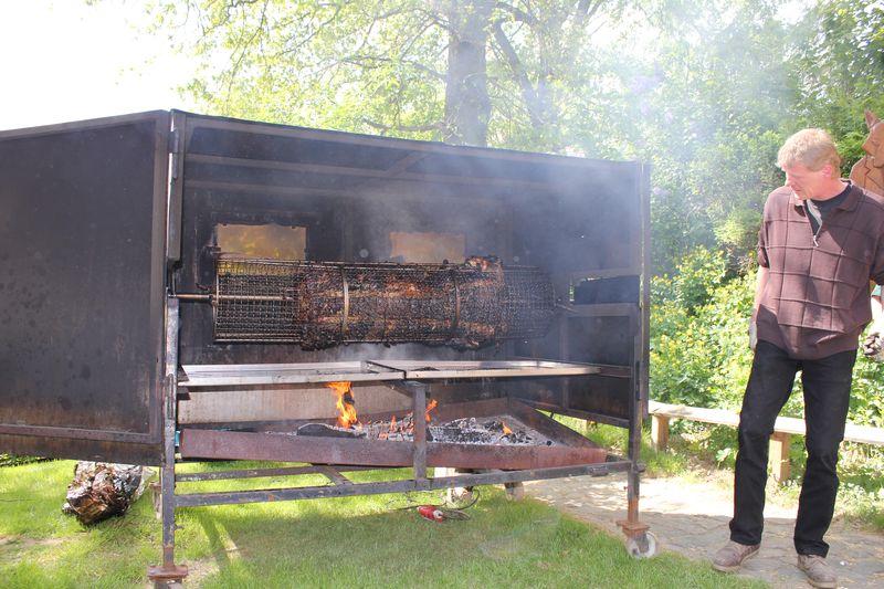 butterkuchenfest-2011-155