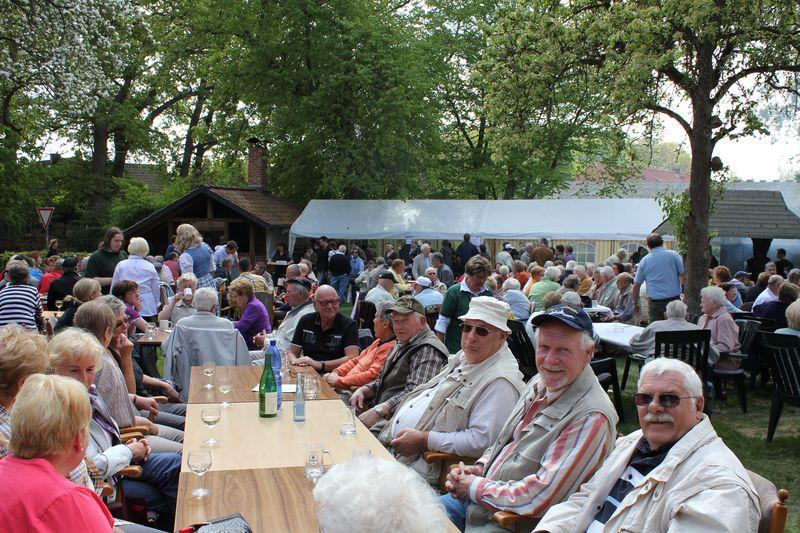butterkuchenfest-2011-167