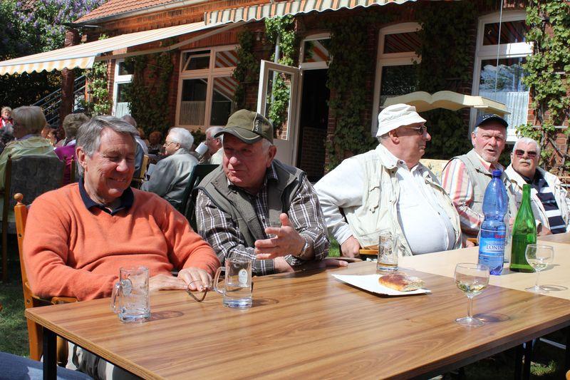 butterkuchenfest-2011-169