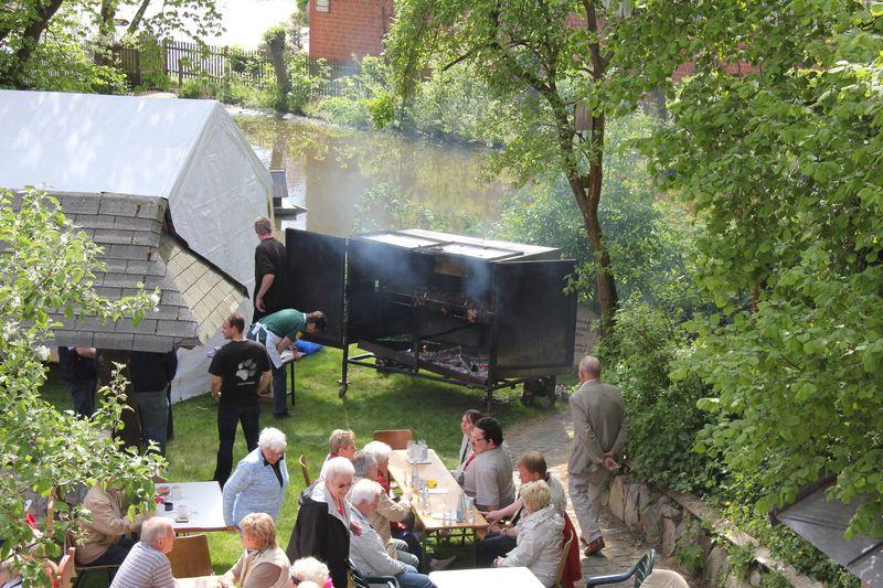 butterkuchenfest-2011-181