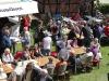 butterkuchenfest-2011-175