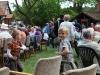 butterkuchenfest-2011-211