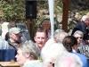 kartoffelfest-01-mai-2013-041
