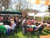 kartoffelfest-01-mai-2013-058