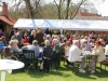 kartoffelfest-01-mai-2013-061