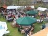kartoffelfest-01-mai-2013-083
