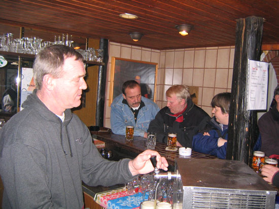 eiswette2006018