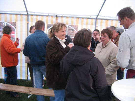 eiswette2007027