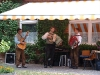 gartenfest2003a