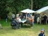 gartenfest2003d