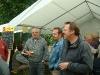 gartenfest2003e