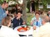 gartenfest2003f