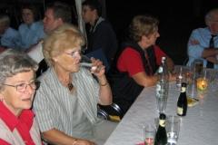 Gartenfest 2008