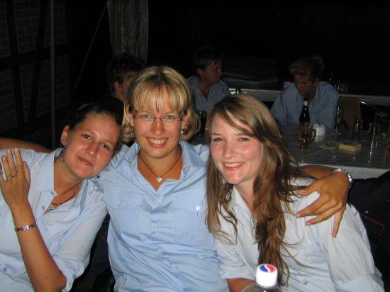 gartenfest_feuerwehr_august2008_06
