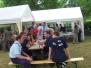 Gemeinde- und Pokalwettbewerbe 2005