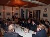 generalversammlung_feuerwehr_2012_022