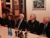 generalversammlung_feuerwehr_2012_025