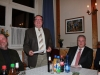 generalversammlung_feuerwehr_2012_029