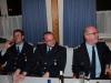 generalversammlung_feuerwehr_2012_038