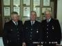 Generalversammlung 2002