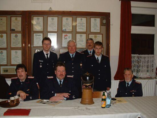 versammlung2003e