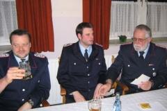 Generalversammlung 2006