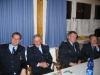 feuerwehr_generalversammlung_maerz_2010_019