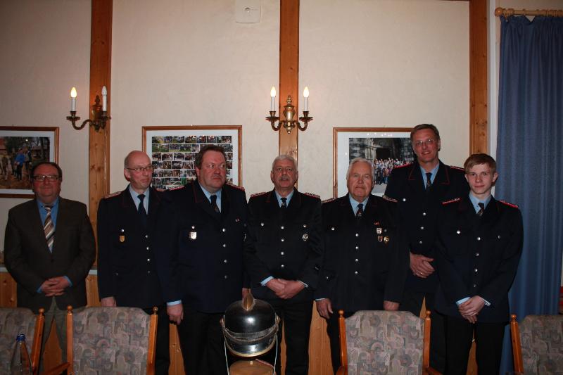 generalversammlung-2013-220