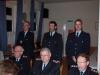 generalversammlung-2013-211