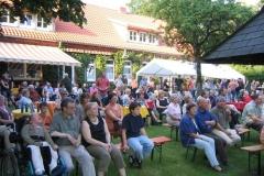 Jazz- und Rockkonzert 2007